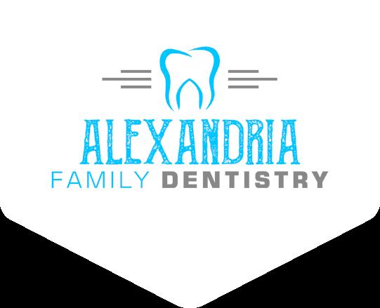 Alexandria Family Dentistry